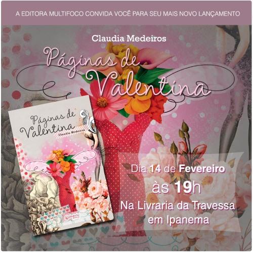 paginas de valentina (3)
